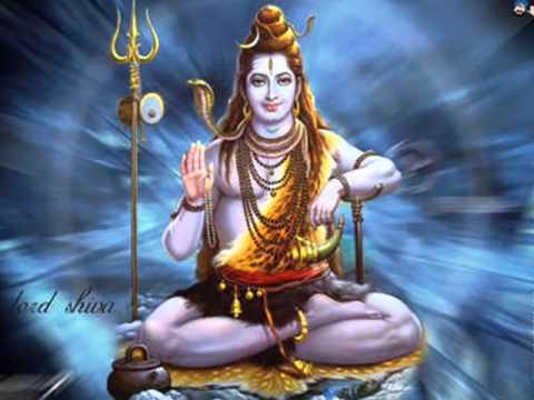 hariharan hey bhole shankar padharo