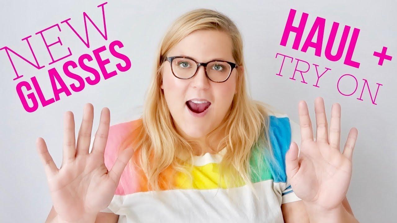 i-got-new-glasses-aka-sexy-specsy-haul