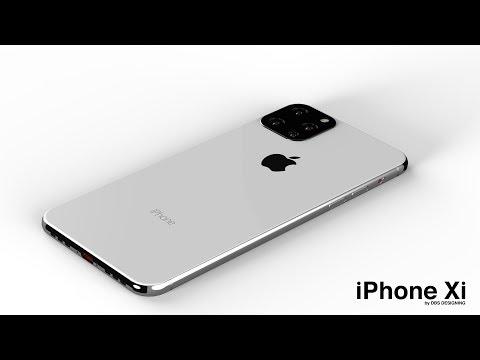 iPhone 11 : cette vidéo va forcément vous faire craquer