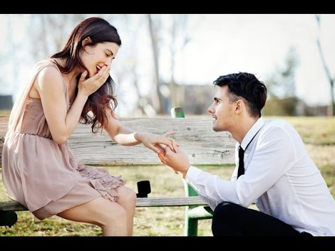 top 10 interesting ways to propose your girlfriend youtube