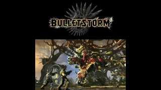 Michal Cielecki & Krzysztof Wierzynkiewicz - Bulletstorm (Manuel Le Saux & Fluctor Bootleg)