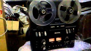 Электроника 100АС-060