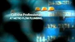 http://plumberdallas.org, Plumbing installation university park tx, Dallas slab leak