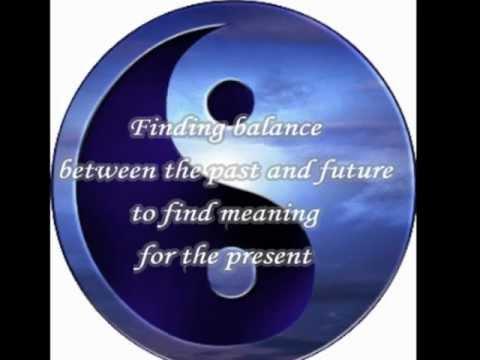 pamela reed self transcendence