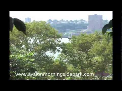 Avalon Morningside Park | New York NY Apartments | Avalon Communities