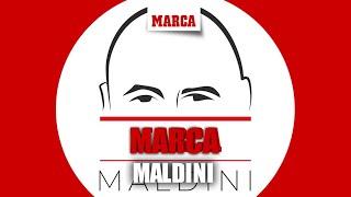 Maldini analiza a Reinier, nuevo fichaje del Real Madrid I MARCA