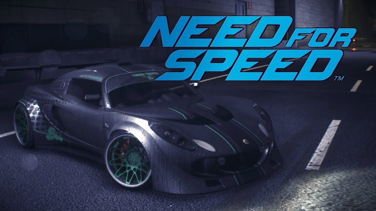 80+ 2006 Lotus Exige Price - Need For Speed 2015 Legends Update ...