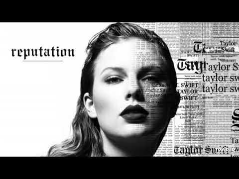 The Voice 2018 Battle - Brynn vs. Dylan: Taylor Swift's