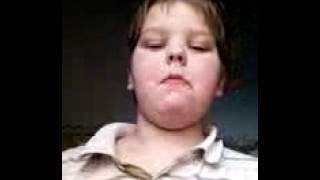 [TUTORIAL] jak udělat mikrofon ze sluchátek