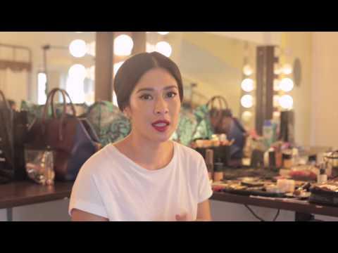 Rahasia Kecantikan Dian Sastro - YouTube