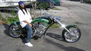 Lil Jon - Push that nigga, push that hoe