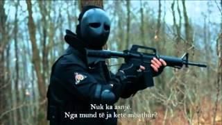 Polat Alemdar arratiset nga Tempullarët dhe lufton me Armagedonët - L.U.K | Titra Shqip |