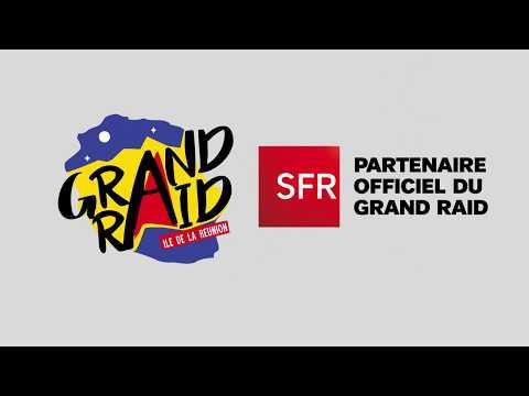 GRAND RAID 2017 - Le Grand Raid vu par les Réunionnais