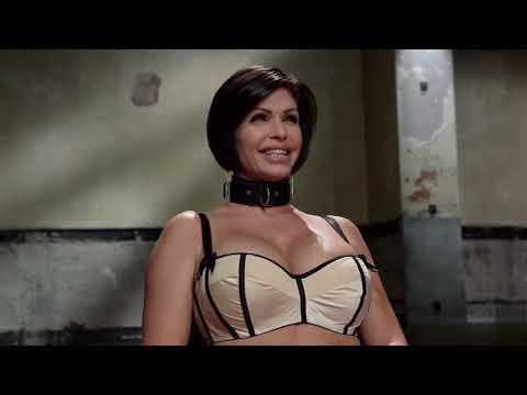 Shay Fox pornstar   interview before shooting