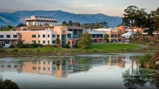UC Santa Barbara - 5 Things You Should Know On Campus