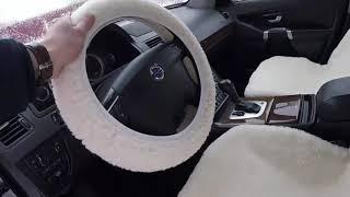 автомобильные чехлы на сиденья купить - обзор анатомических чехлов на сиденья