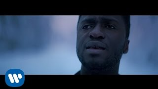 Kwabs - Perfect Ruin [Official Video]