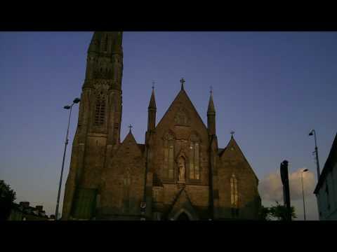St. John's Cathedral Limerick