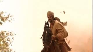 Bahubali #2  Deleted Final WaR Scene Battle