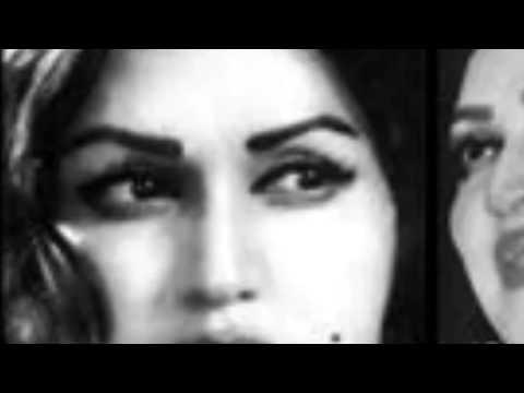 Milestone Punjabi Songs of Noor Jahan... 3 / 3