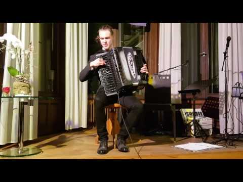 Matthias Matzke Song1 MisterMusic Workshop March 2017