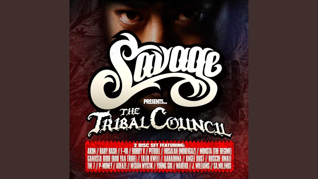 Download Swing (Remix)