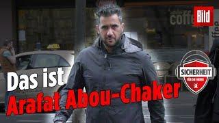 Clan-Boss Arafat Abou-Chaker | Familie, Business – Was passiert jetzt? | Podcast