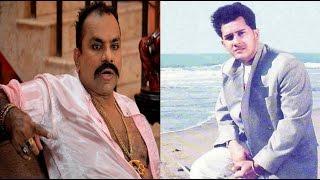 মহানায়ক সালমান শাহ কে নিয়ে একি বললেন মিশা সওদাগর !! Salman Shah & Misha Sawdagor