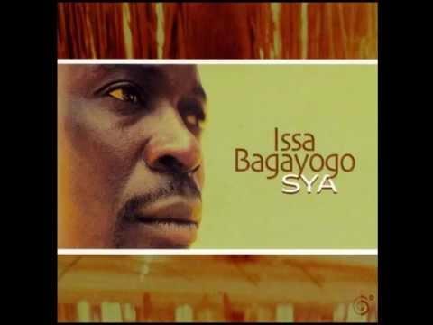 ISSA BAGAYOGO (Sya - 2002) - 04 - Diarabi