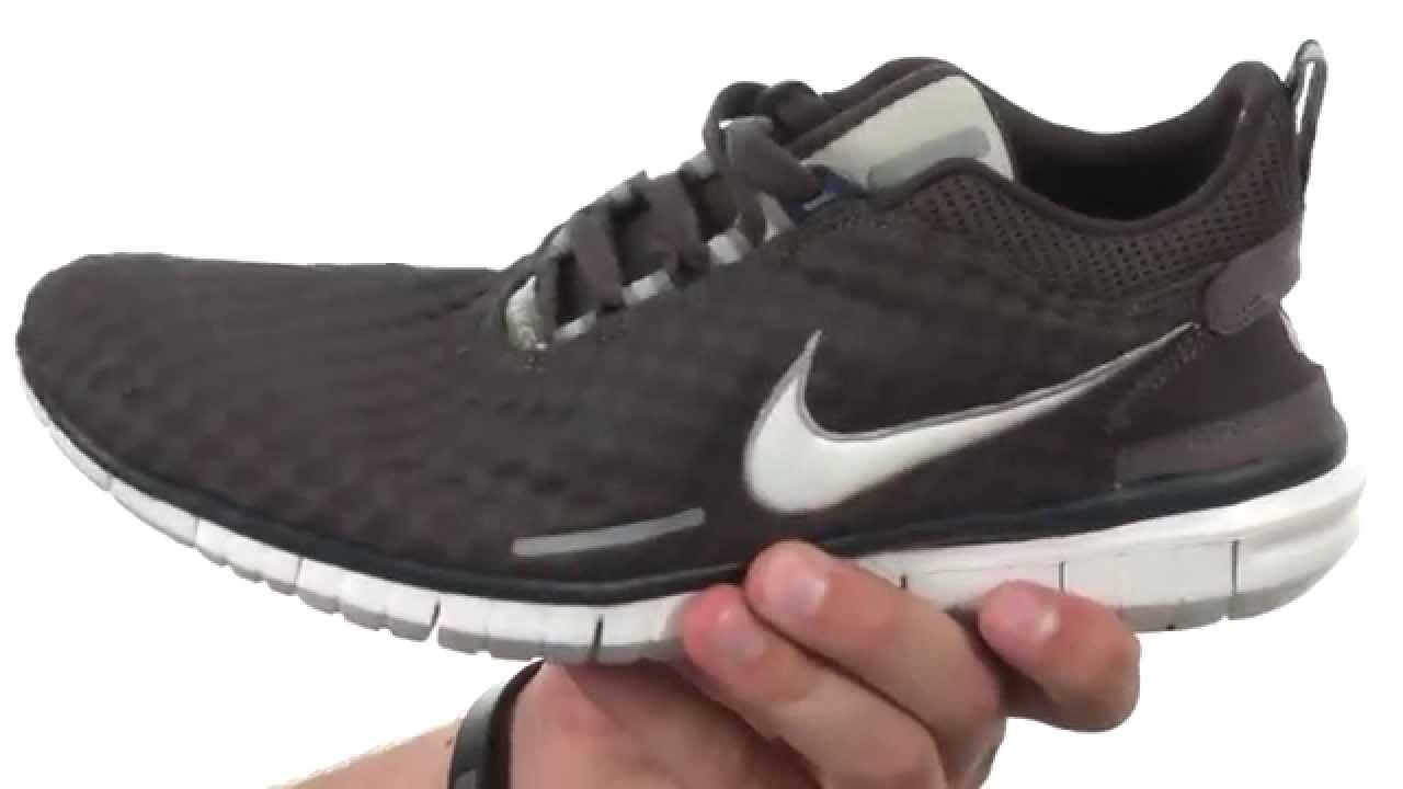 Nike Free OG '14 SKU:8427493