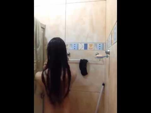 Hidden bath thumbnail