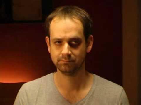 Poker Face. Идеальное лицо для покера.