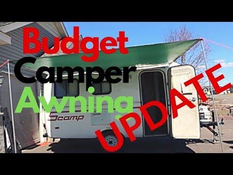 our-diy-small-camper-awning-update