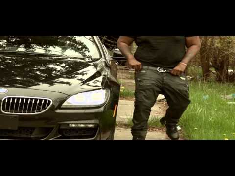 "TEAMEAST PEEZY - ""CUT 'EM OFF"" (DOWNLOAD NUMBER 1 GHETTO BOY ) SUPPARAY4K (SHOT BY SUPPARAY4K)"