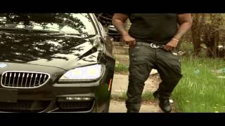"""TEAMEAST PEEZY - """"CUT 'EM OFF"""" (DOWNLOAD NUMBER 1 GHETTO BOY ) SUPPARAY4K (SHOT BY SUPPARAY4K)"""