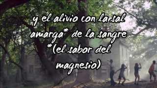 The Love Club - Lorde  (Traducida al español)
