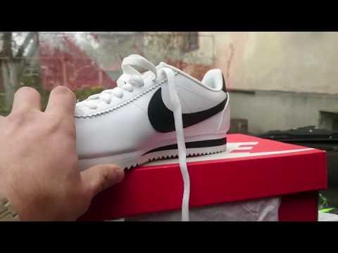 Кроссовки Nike Air Max в Интернет магазине обуви Mirand.com.uaиз YouTube · С высокой четкостью · Длительность: 1 мин5 с  · Просмотры: более 2.000 · отправлено: 08.03.2013 · кем отправлено: Mirand Andmir