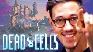 Das einfachste Spiel der Welt | Dead Cells