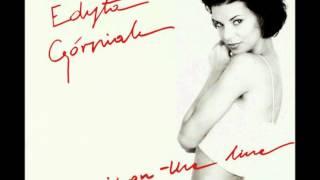 Edyta Górniak - Love is on the line (Extended Version)