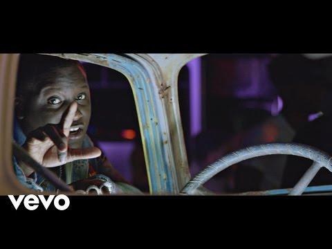 Zoey Dollaz - Bad Tings ft. DB Bantino