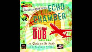 Bandulu Dub - From The Other Side (Gü-Mix) [FREE DUBLOAD]