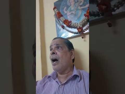 Raag sohoni bhaktigeet-cum bandish