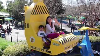 Video Crazy Legoland California Rides! 🎉🎉 2017 download MP3, 3GP, MP4, WEBM, AVI, FLV Agustus 2018