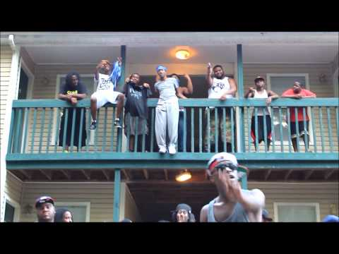 NO LIE FREESTYLE( Music Video) FGRG (YOUNG MARC) Ft. Nephew NoHoe [Prod. By BillionaireKeith]