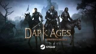 Dark Ages - Gameplay Trailer