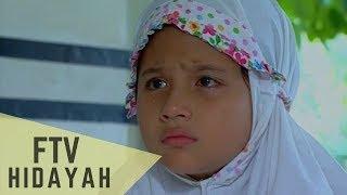FTV Hidayah 123 - Mimpi Malika