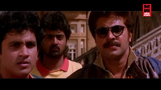 Mammootty Super Hit Dialogue | Malayalam Action Movie | Scenes | Mammootty Mass Scene | Super movie