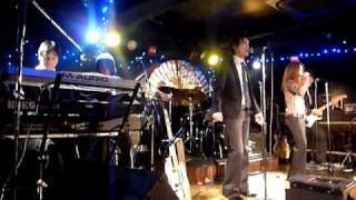 【2011.1.25】【ドルビーデジタル・ステレオ録音】