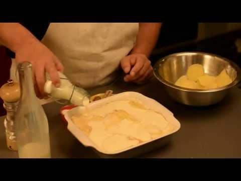 recette-du-véritable-gratin-dauphinois