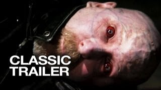Scourge (2008) Official Trailer # 1 - Russell Ferrier HD
